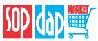 Sopdap Marketplace